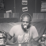 Paper Cuts Radio: Episode 14 With Bunmi H (first broadcast 13/06/2014)