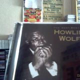 in orbit with clive r june 10 pt 2- solarradio- US Bonds/Howlin' Wolf/Four Tops/Lamont Dozier etc