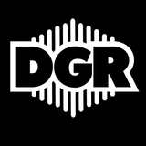 #DGR52 w/ DJ [CH4RLIE], Casey Cuts, and Dee Huck