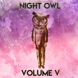 NIGHT OWL VOL. 5