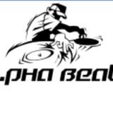 Alpha Beatz. back from the dead mix