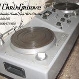 ChrisGroove GhettoFunk sept2012 pt1