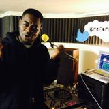 DJ Darka Body Move Vol 4