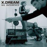 X.DREAM