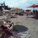Tomasz - Summer