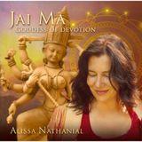 Alissa Nathaniel Goddess of Devotion