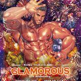 DJ KumaRay#GLAMOROUS TOKYO 12th Anniversary#Promo Set