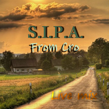S.I.P.A.From.Cro@House&Tech house