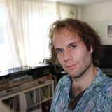 DJB Podcast #404 - Jeroen Vermandere (Ongehoord)