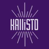 Kallisto DNB Show #10 - 31.03.2016