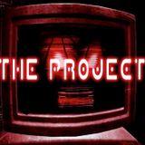 Leeroy - The project fri 10th Nov 2017