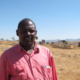 James DigDig A man Behind Kimagandura Education dream