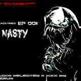 """Blacktimes EP 001: Nasty"" by DJ Zeus"