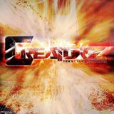 KIDS WANT CREATORZ MIXTAPE NOVEMBER 2014