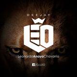 MIX SAFARI - PREVIAS #5 - DJ LEO