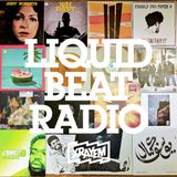 Liquid Beat Radio 03/17/2017