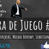 #FdeJ109: Wielki powrót Zidane'a i kontrowersje z VAR-em