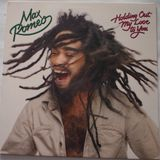 Max Romeo - Holding Out My Love To You (1981 Shanachie LP feat. Keith Richards)
