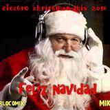 Christmas Megamix 2016 (ByMIKE MrLocomix)