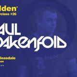 (20180609) Paul Oakenfold Live @ JJ's, Stoke-on-Trent