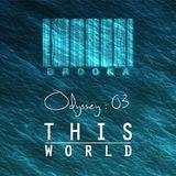 BROOKA - Odyssey 03 - THIS WORLD
