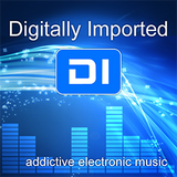 Digitally Imported - Trance Channel @ 2005, 4hrs Live Record