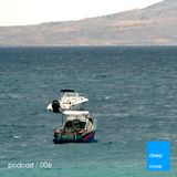 Max Pollyul - Deepmore Podcast 006 (02 nov 2009)
