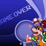 Game Over Rap Beat Mario-DJ Young Monster Beatz