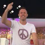 Andy Craig's Tu Eres Ibiza Mix