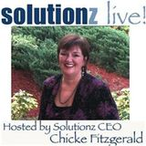 Jane Pollak-Soul Proprietor: 101 Lessons from a Lifestyle Entrepreneur-EGG Live!