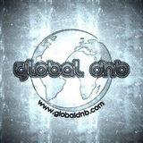 Dj Sincere www.globaldnb 1994 session pod#01