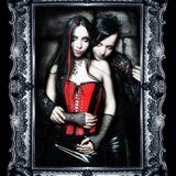 Hex Charm City by Night - Vampire: the Masquerade Set 1 [ 10/4/2013]