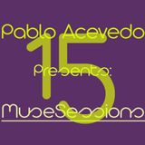 musesession015