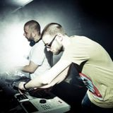 Schlachthofbronx - Diplo and friends (06-17-2012)