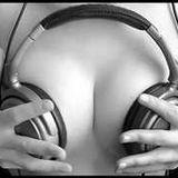 Good Feeling Remix/Flo Rida