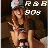 R & B 90s