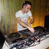 RSF, DJ MEHRAN, Switzerland, february 2020