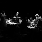 OWO - Open Women Orchestra - excerpts from the 14/06/2018 live concert