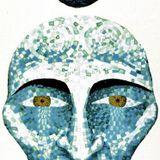 Jordan Petrof - guest in   Untouchable Vibes [w. Rima Taha aka Artemis ]