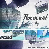 Rococast #1 - Compilado musical do Coletivo SA