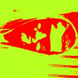 [ghetto phylosos] tech minimal mixed by Ac Rola