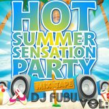 Summer Clubbing Hits Mix Vol.37 . {2014} (PARTYROCKERZZZ)