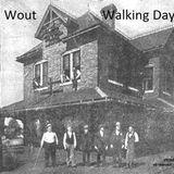 vkrsdj017 _ Wout_Walking Days