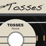 tosses funkbreaks