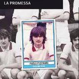 Pisa Book Festival 2011 - Corvino Meda Editore, Andrea e Giovanni Aloi, La Promessa
