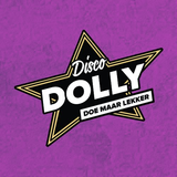 DISCOSAURS (Warming up John Morales) @Disco Dolly (30-3-17)