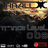 Trance Level 068