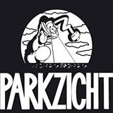 The Oldschool Sound of Parkzicht