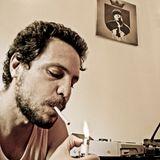 j melik - jazz & ? (T.M.M. present mixtape 9-10/6/12)