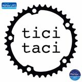 Marlow FM's REMix Show with Mark Cooper and Special Guest Duncan Gray from Tici Taci Records